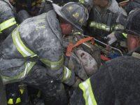 America Betrayed: Bush, Bin Laden, & 9/11 Part 2