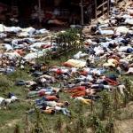 gty_06_jonestown_massacre_nt_121115_ssh