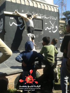 isis-crucified-people-in-syria-yesterday-article-body-image-1398880420