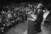 """President Kennedy Warns of """"monolithic and ruthless conspiracy"""", Cabal Press Infiltration"""