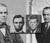 The Lincoln-Kennedy Parallels That Really Matter