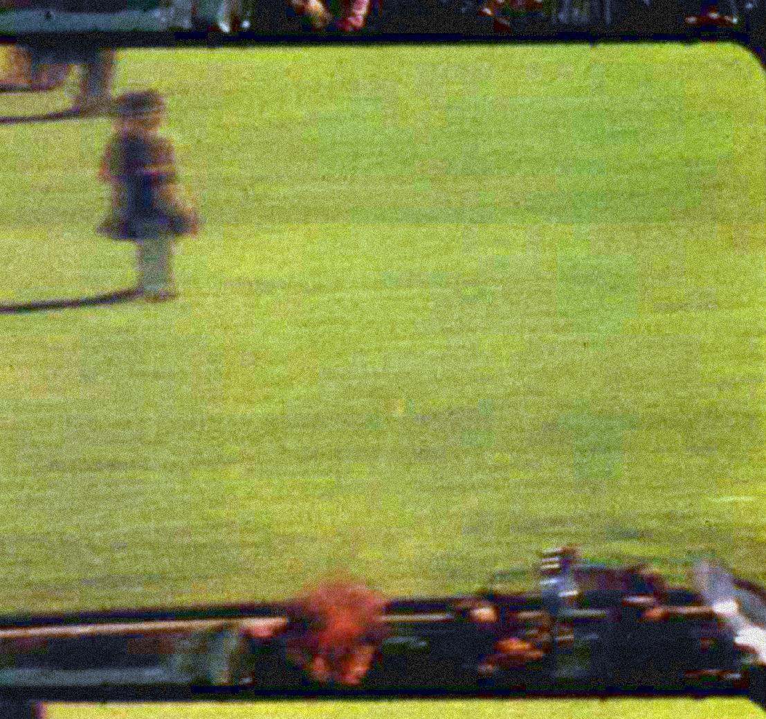 knoll-Frame313