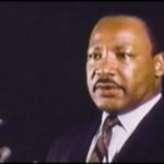Jury Finds Conspiracy in MLK Assassination