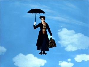 mary-poppins_Cake-design-300x226