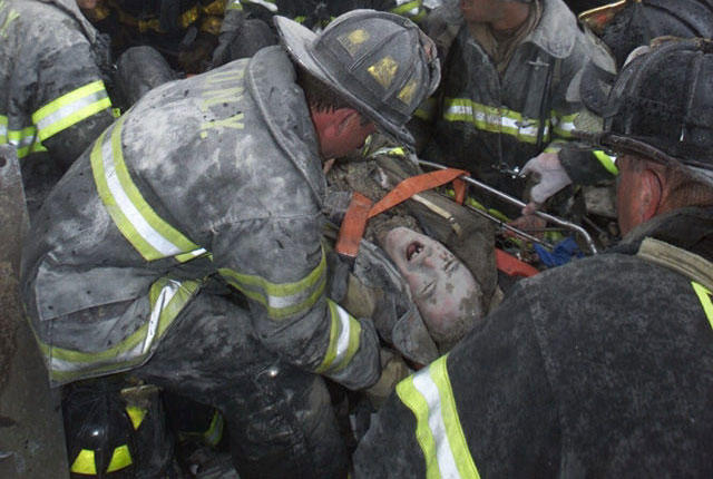 firefighter9-11