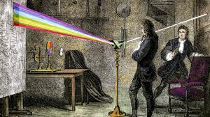 newtons-rainbow
