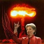 nuclear_hillary-300x239