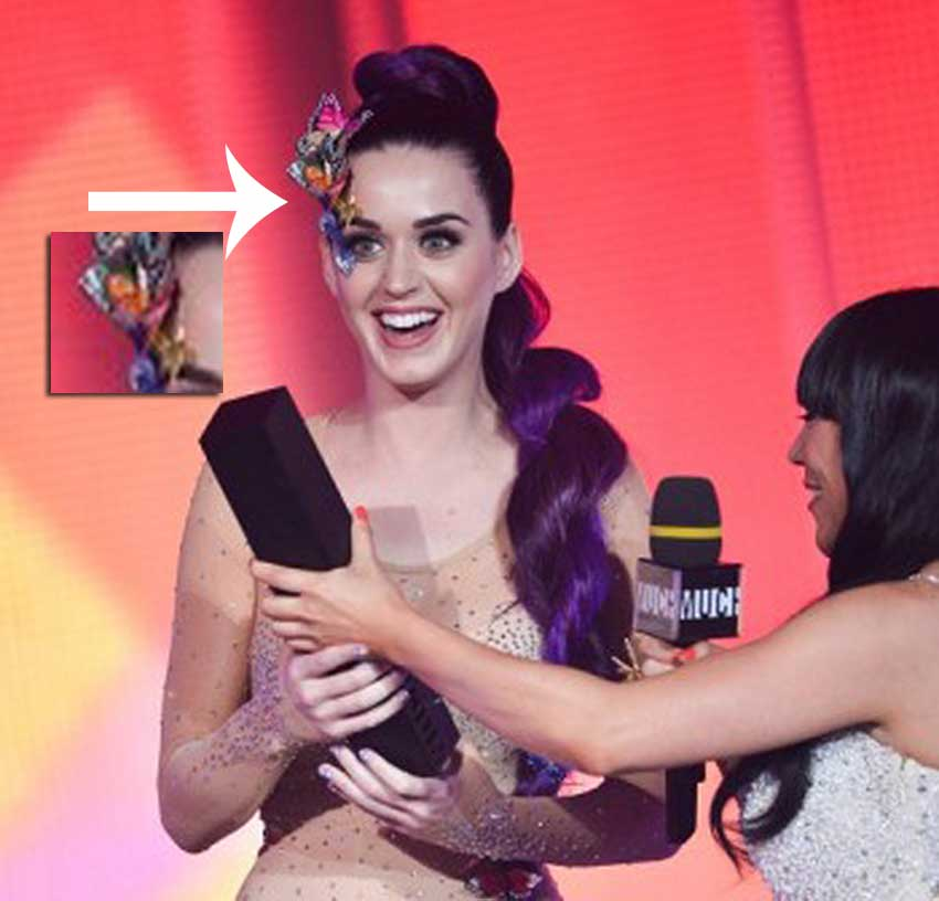 o-KATY-PERRY-MUCHMUSIC-570-e1340413628994-monarch