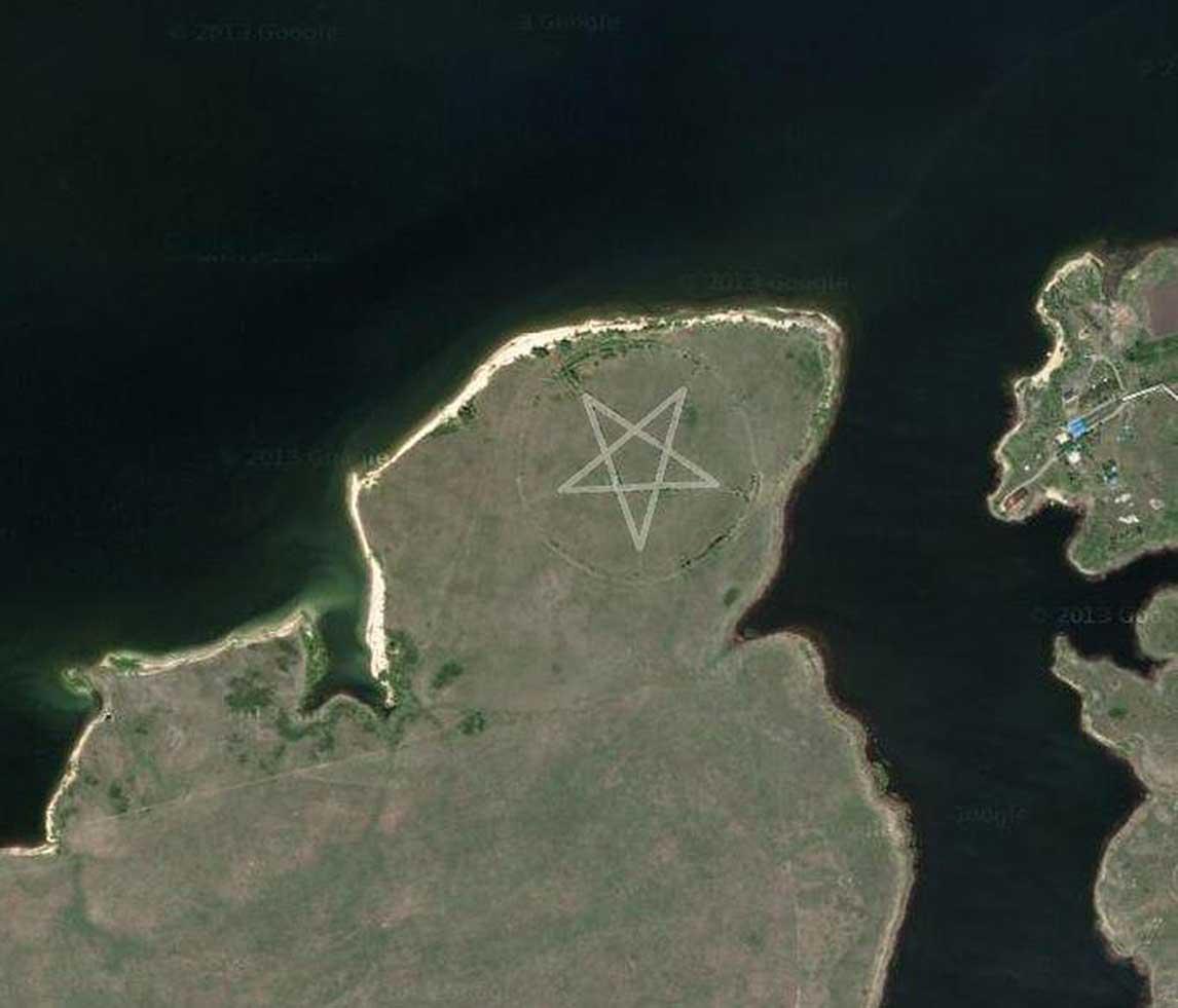 pentagram-kazakhstan2
