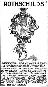 rothschild-1906