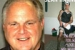 Limbaugh's Unusual Gay Marriage Ban Celebration