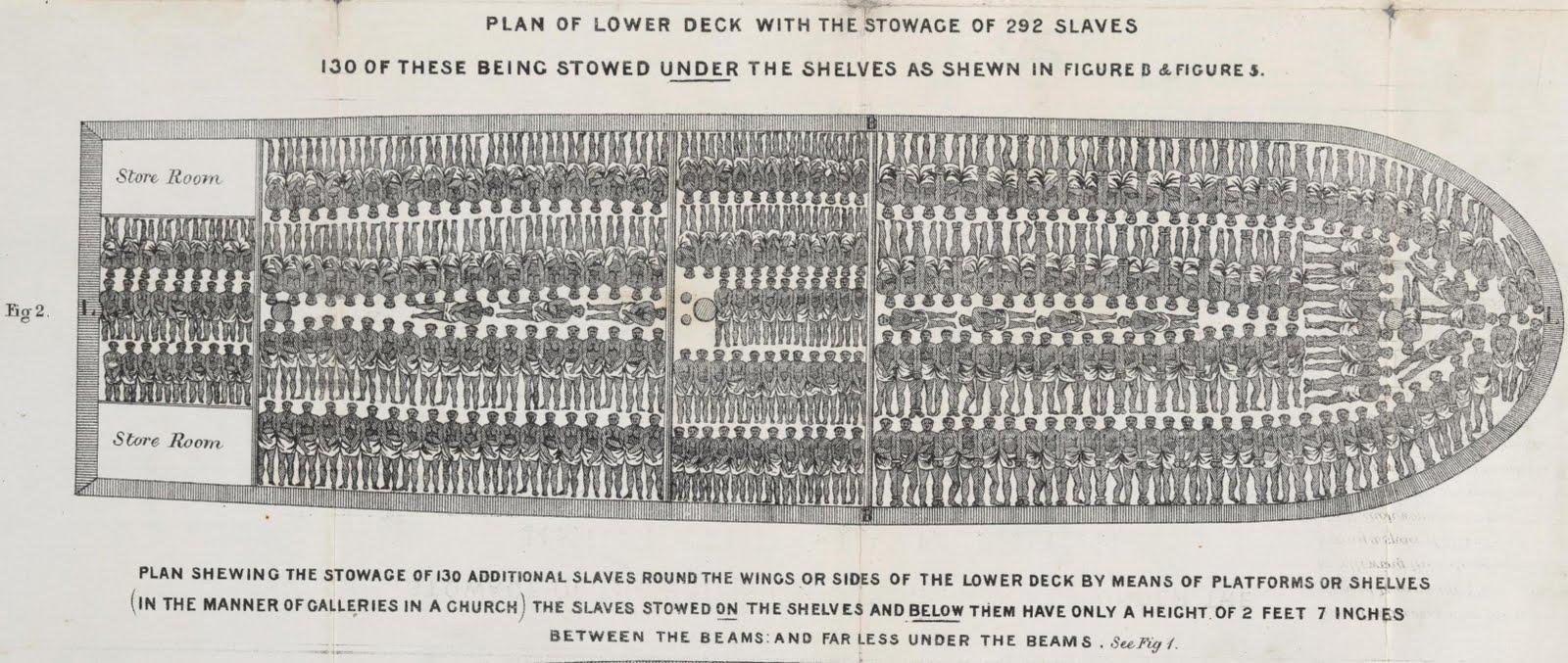 [Image: slave-ship-planking21.jpg]