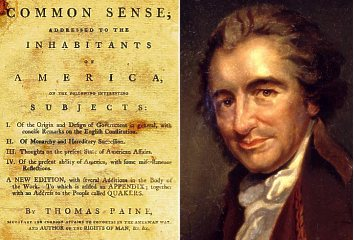 thomas_paine-common_sense