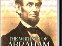 Lincoln's Yarns and Stories