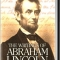 writings-abraham-lincoln-volume-1-1832-abraham-lincoln