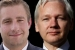 Seth Rich's Father Confirmed His Son Was the Wikileaks Leaker
