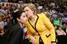 British Court: Hillary Clinton CreatedRussiaHoax To Overthrow Trump